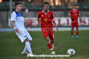 Fc-Grosseto-vs-Foligno-39