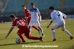 Fc-Grosseto-vs-Foligno-4