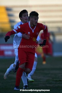 Fc-Grosseto-vs-Foligno-40