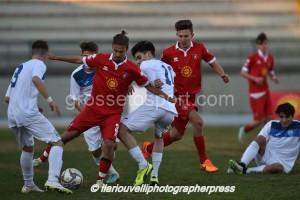 Fc-Grosseto-vs-Foligno-41