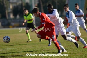 Fc-Grosseto-vs-Foligno-5