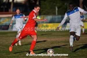 Fc-Grosseto-vs-Foligno-8