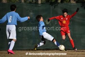 Fc-Grosseto-vs-Sauro-15