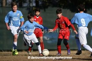 Fc-Grosseto-vs-Sauro-16