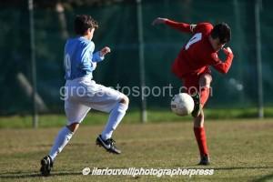 Fc-Grosseto-vs-Sauro-18