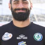 Frasca (foto tratta da: www.tuttocalciatori.net)