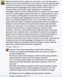 Pincione-Ciani