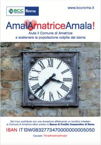 AmalAmatriceAmala