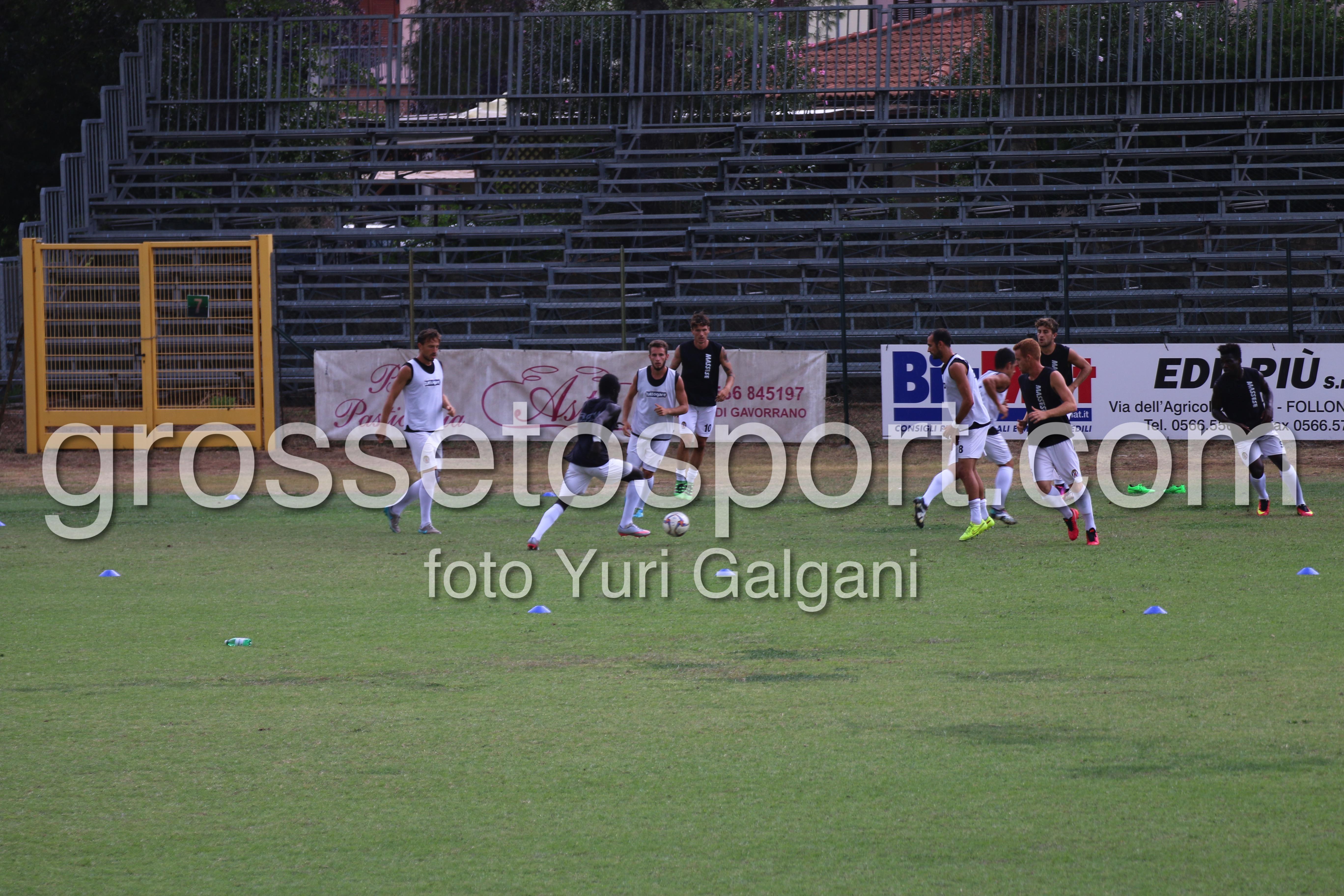 gavorrano-massese-1-a-0-11-settembre-2016mg_4273