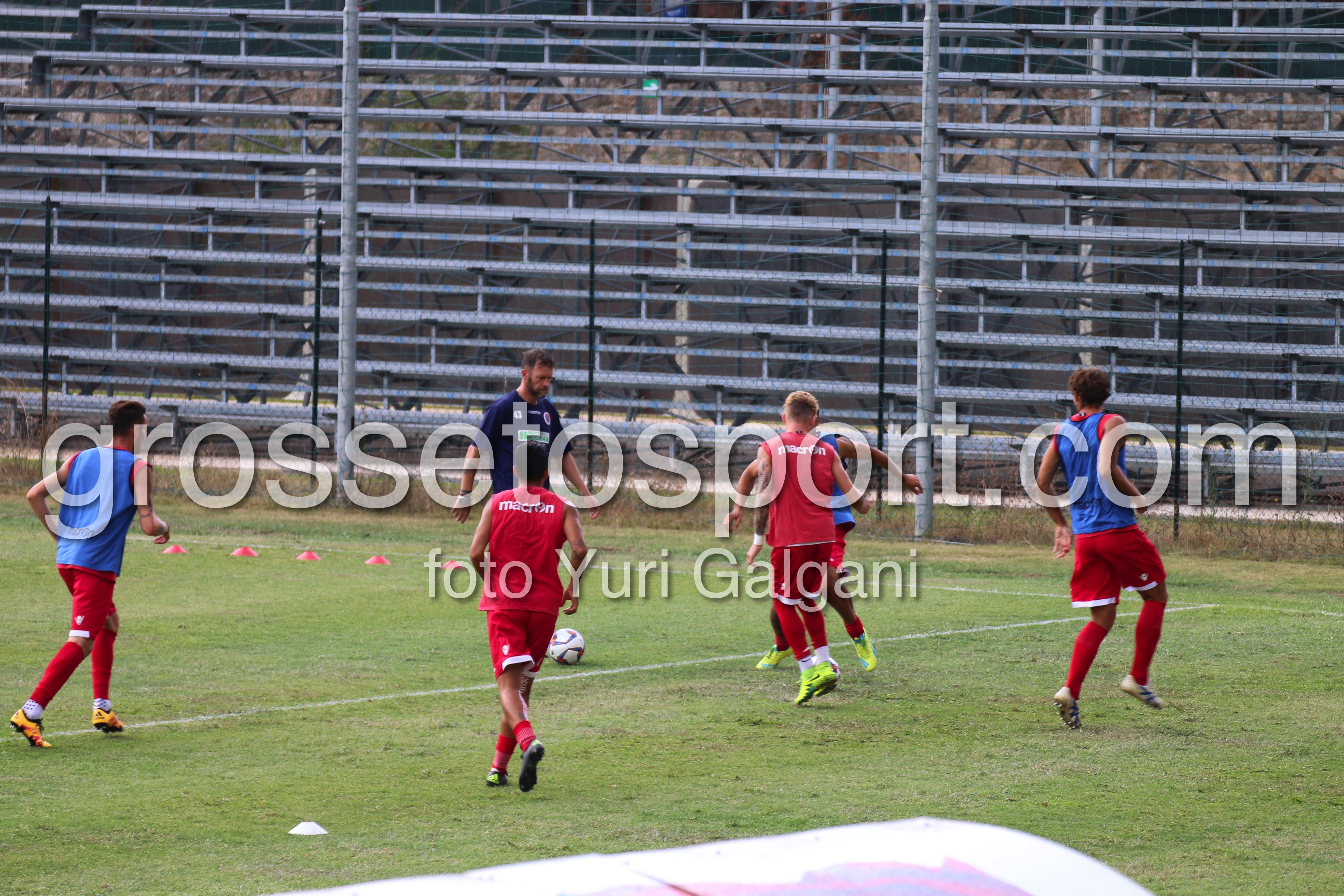 gavorrano-massese-1-a-0-11-settembre-2016mg_4277