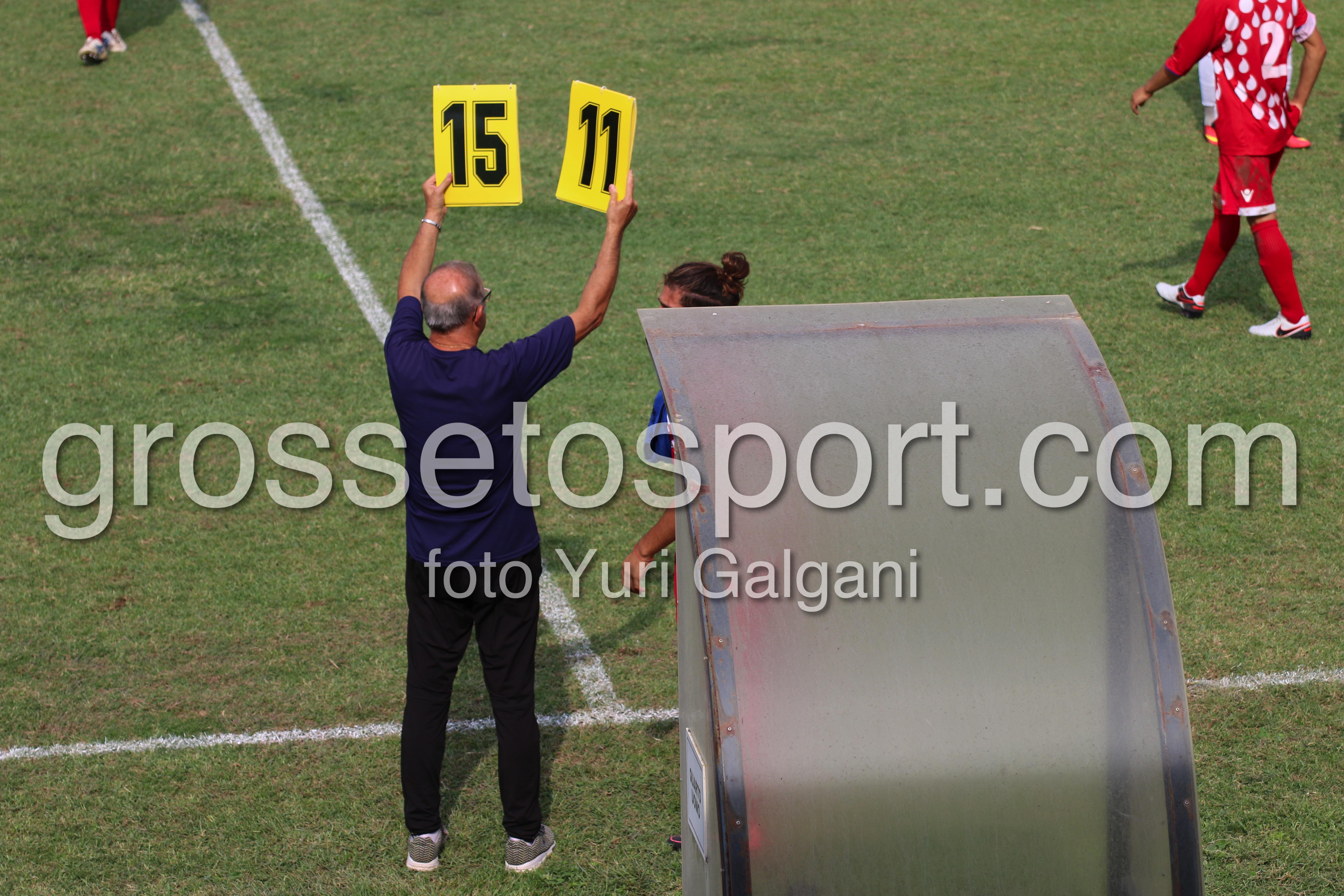 gavorrano-massese-1-a-0-11-settembre-2016mg_4332