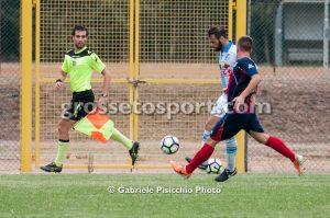 Roselle-San-Marco-Avenza-2016-17-12