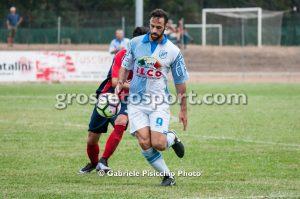 Roselle-San-Marco-Avenza-2016-17-13