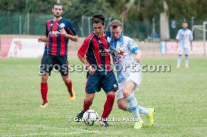 Roselle-San-Marco-Avenza-2016-17-14