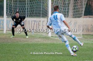 Roselle-San-Marco-Avenza-2016-17-15