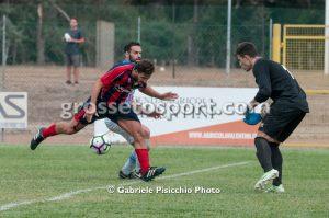 Roselle-San-Marco-Avenza-2016-17-16