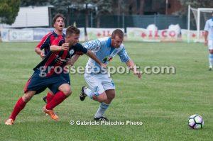 Roselle-San-Marco-Avenza-2016-17-17