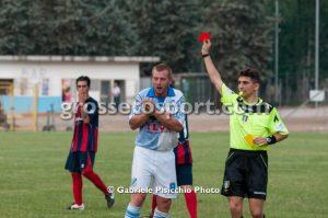 Roselle-San-Marco-Avenza-2016-17-21