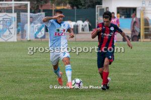 Roselle-San-Marco-Avenza-2016-17-22