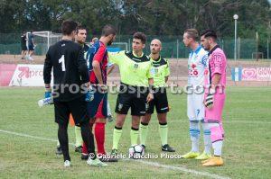 Roselle-San-Marco-Avenza-2016-17-3