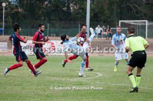 Roselle-San-Marco-Avenza-2016-17-4