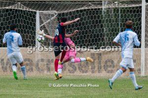 Roselle-San-Marco-Avenza-2016-17-8
