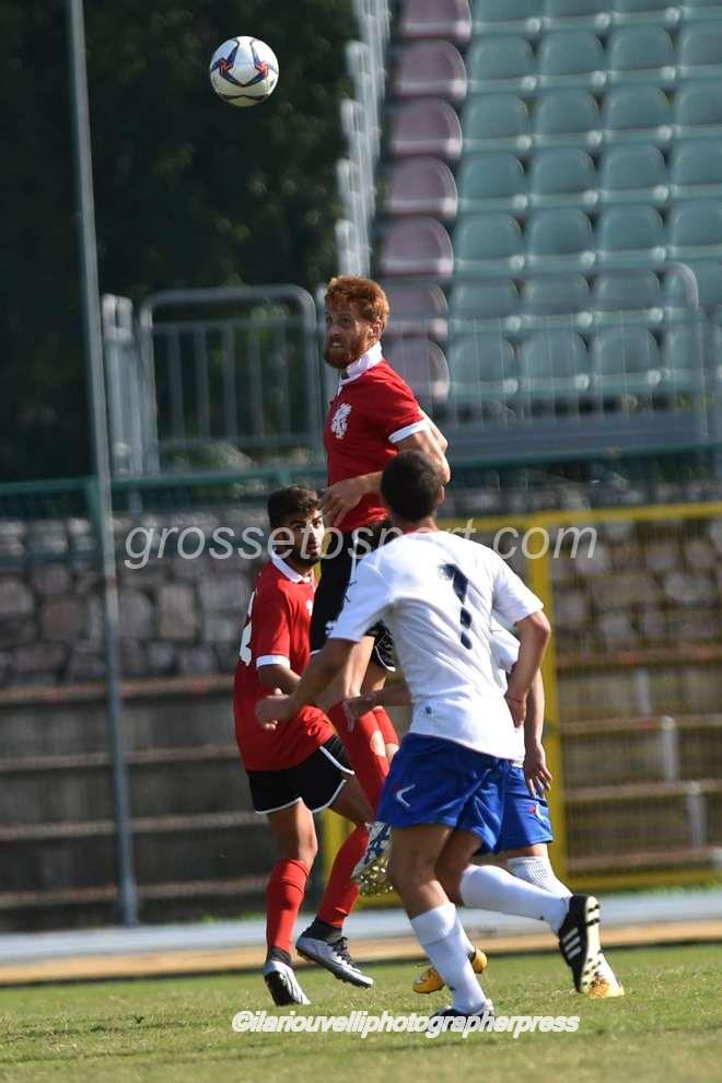 fc-grosseto-vs-finale-ligure-12