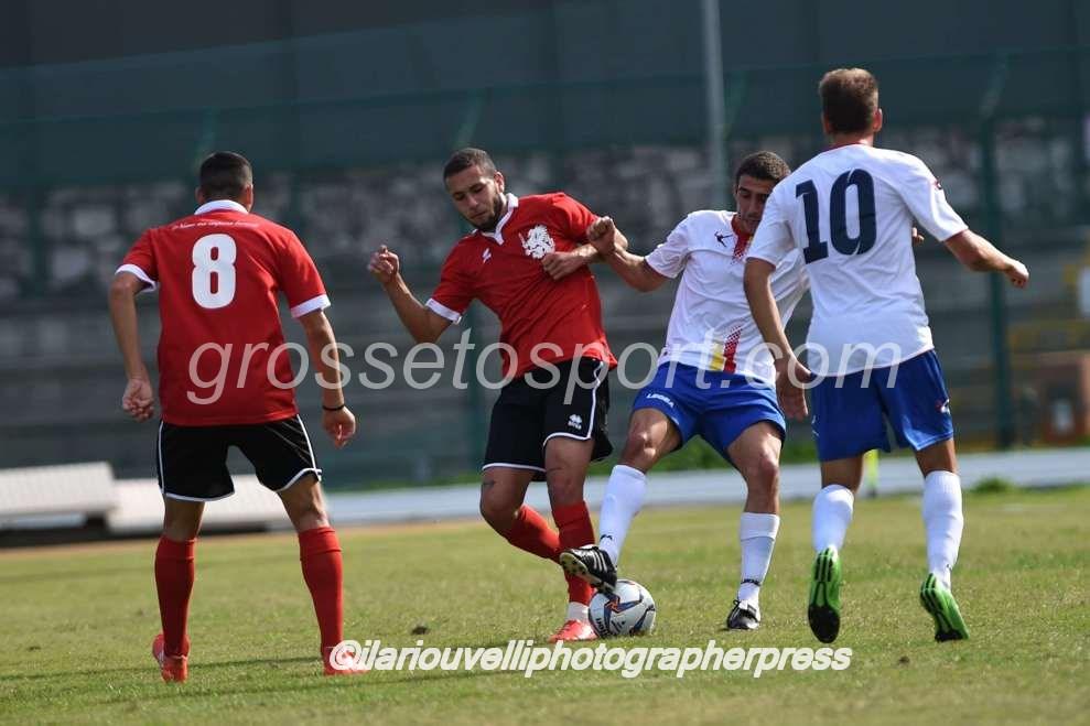 fc-grosseto-vs-finale-ligure-16