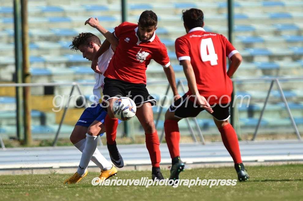 fc-grosseto-vs-finale-ligure-19