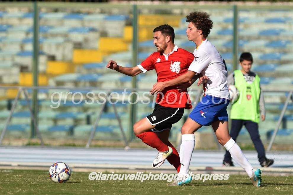 fc-grosseto-vs-finale-ligure-25