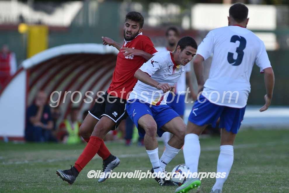 fc-grosseto-vs-finale-ligure-28