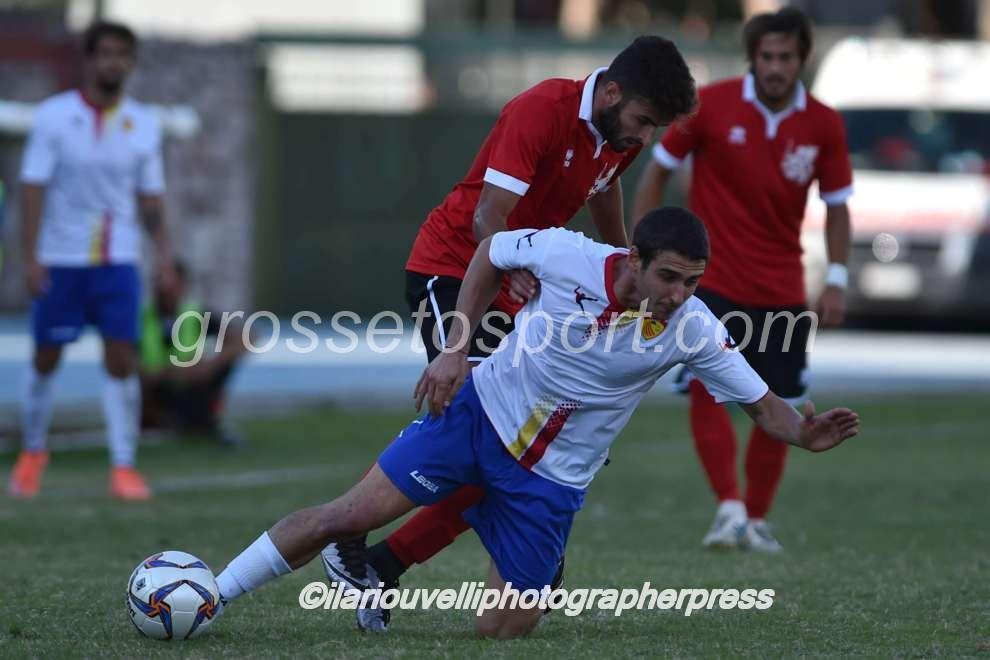 fc-grosseto-vs-finale-ligure-29