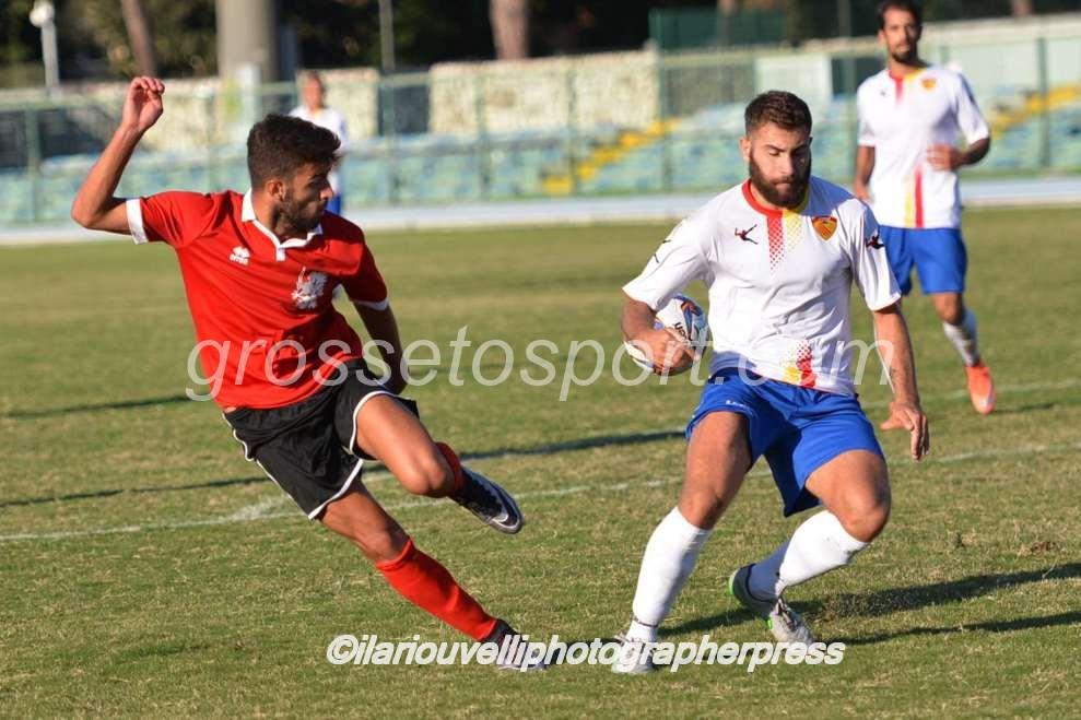 fc-grosseto-vs-finale-ligure-7