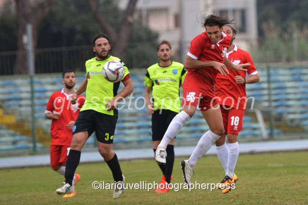 fc-grosseto-vs-foligno-11
