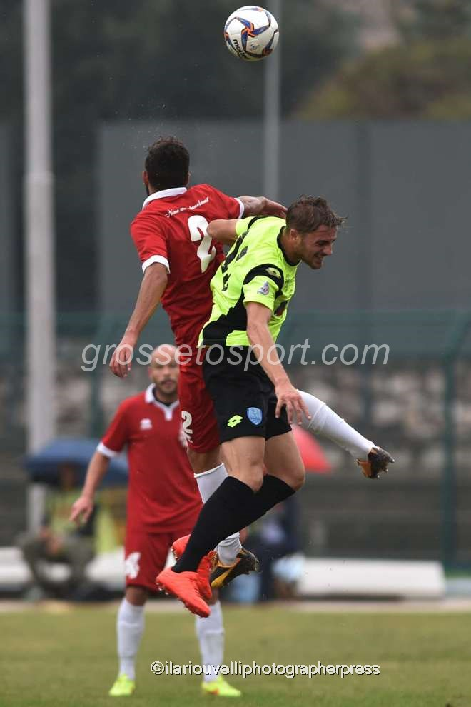 fc-grosseto-vs-foligno-18
