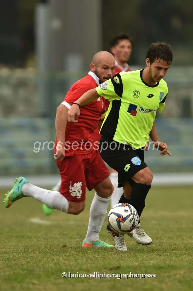 fc-grosseto-vs-foligno-26