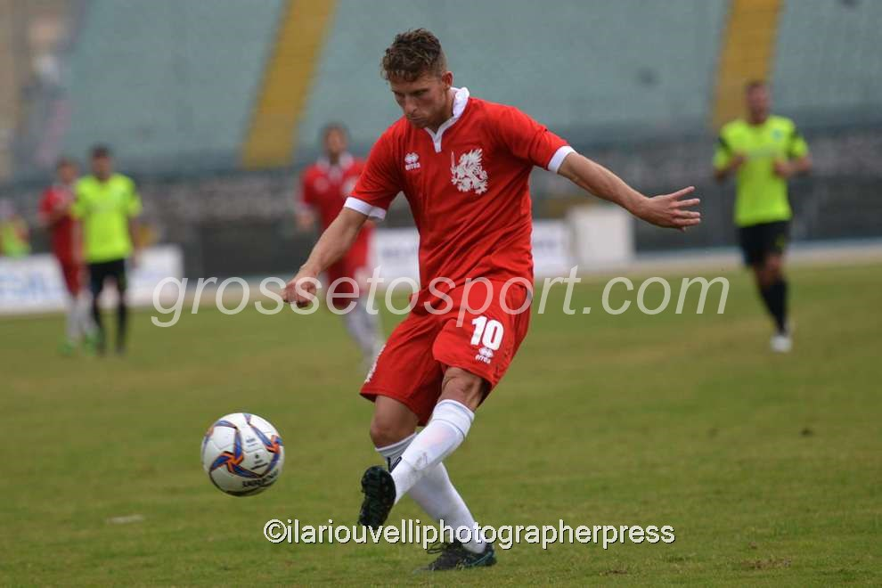 fc-grosseto-vs-foligno-7