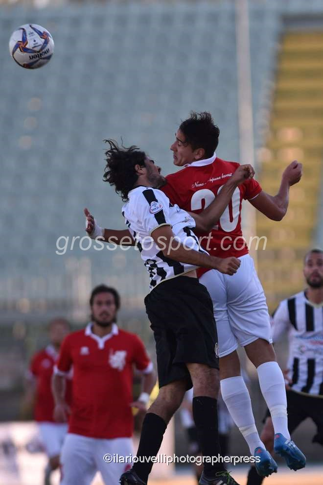 fc-grosseto-vs-massese-29