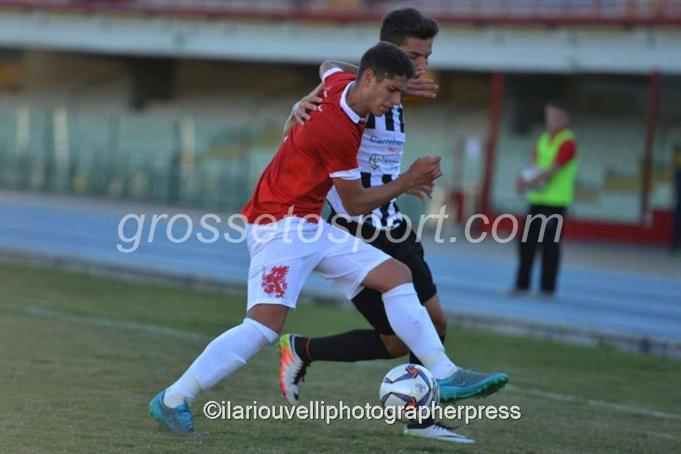 fc-grosseto-vs-massese-3