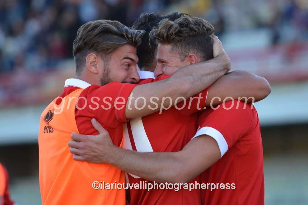 fc-grosseto-vs-massese-5