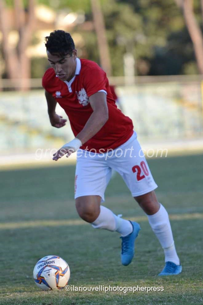 fc-grosseto-vs-massese-6