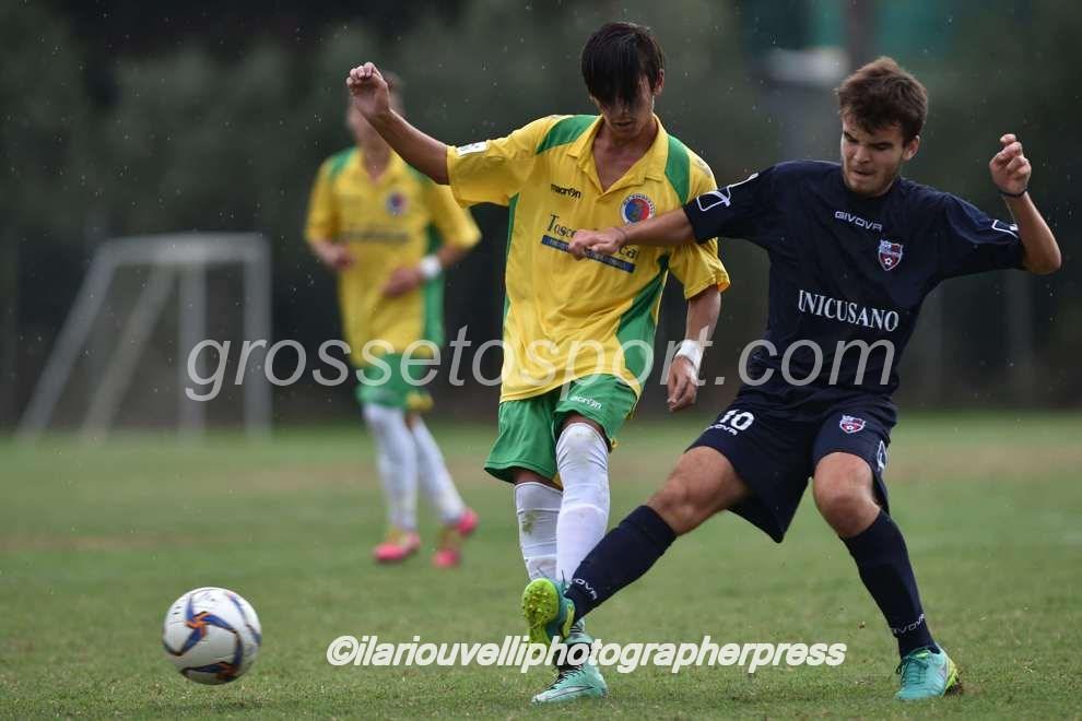 juniores-nazionali-gavorrano-vs-fondi-13