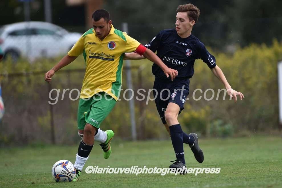 juniores-nazionali-gavorrano-vs-fondi-18