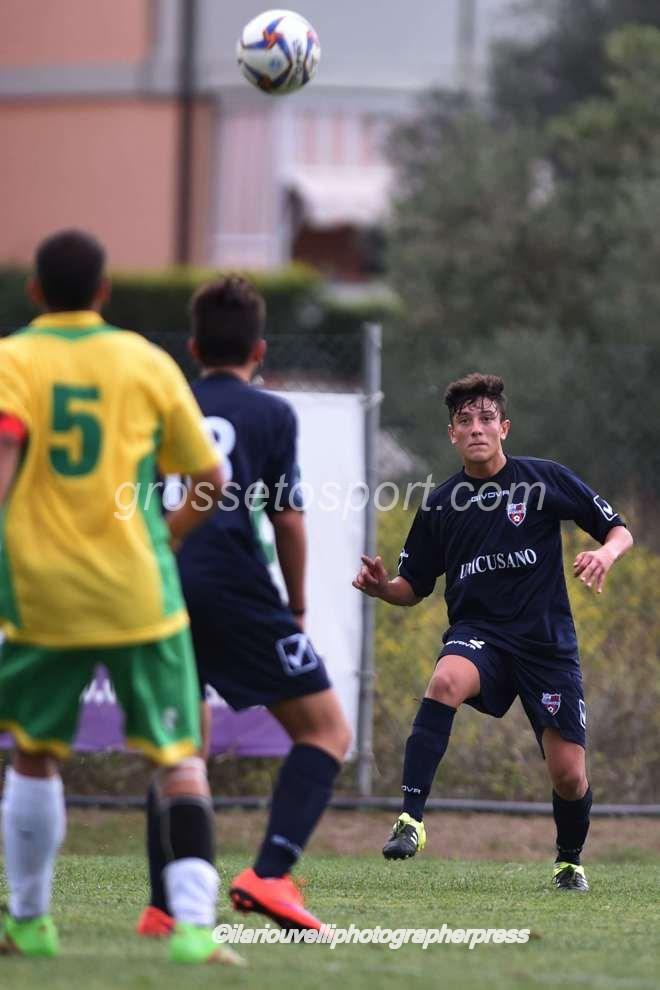 juniores-nazionali-gavorrano-vs-fondi-27