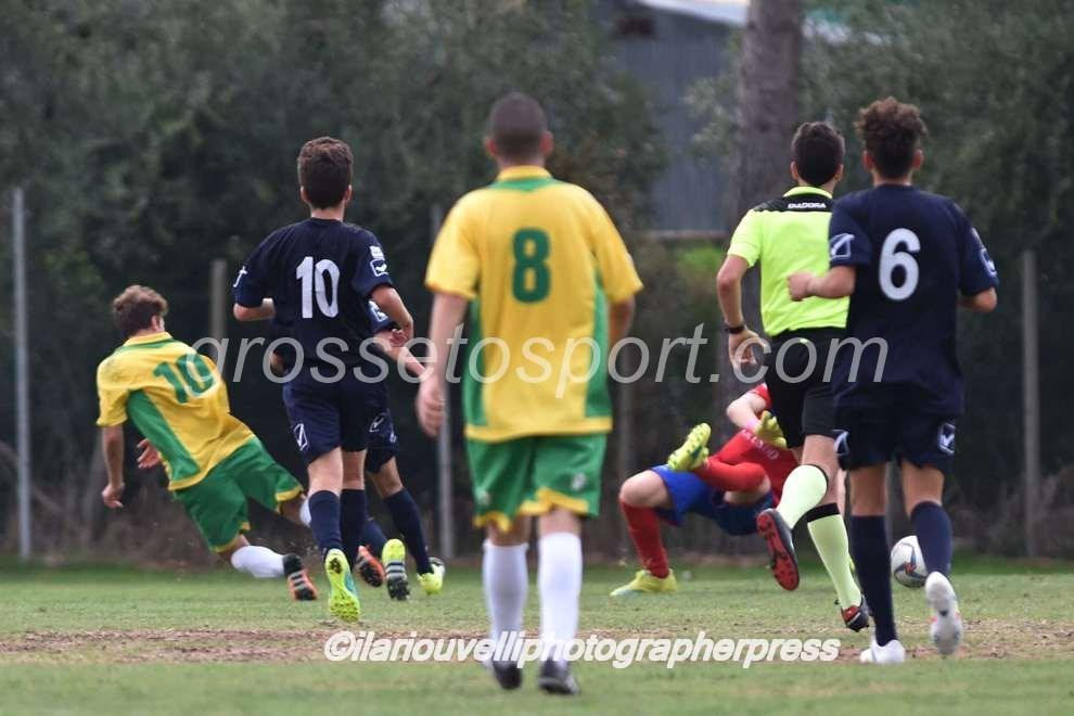 juniores-nazionali-gavorrano-vs-fondi-28