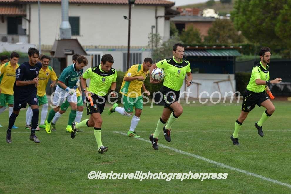 juniores-nazionali-gavorrano-vs-fondi-31