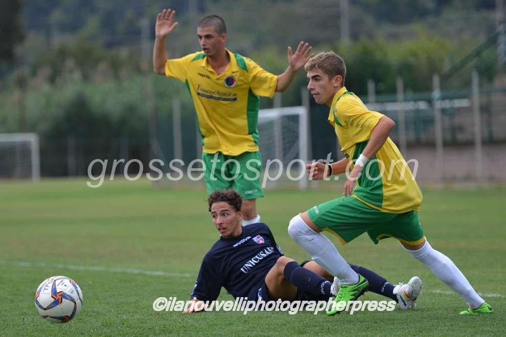 juniores-nazionali-gavorrano-vs-fondi-34