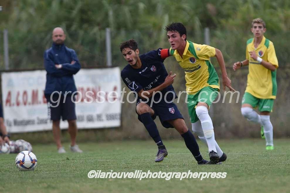 juniores-nazionali-gavorrano-vs-fondi-5