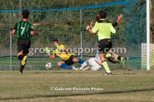 Roselle_-Sangimignano-2016_17-13