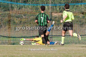 Roselle_-Sangimignano-2016_17-14